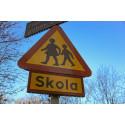 COWI följer upp trafiksäkerhetsåtgärder vid skolor