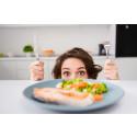 Die Auswirkung von Covid 19 auf den Seafood Konsum. Die Deutschen wollten mehr Fisch essen im Jahr 2020, haben sie es auch wirklich getan?