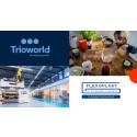 Trioworld to acquire Flexoplast