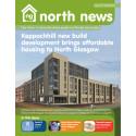 North News 59