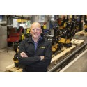 Engcon increases profitability and remains market leader