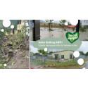 """Schnelle Hochwasser-Hilfe für Tierheime in Not – Fressnapf-Initiative """"Tierisch engagiert"""" richtet Spendenfonds ein und zahlt initial 25.000 EUR ein"""