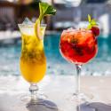 Mocktails som imponerar