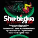 Megasuccesen SHU-BI-DUA – The Musical vender tilbage!