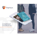 TryMeet Company Overview