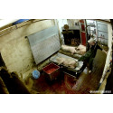 Slakteriskandalen: avslöjade KRAV-slakteriet lägger ner