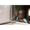 – Vi når ikke bærekraftsmålene før alle barn telles med