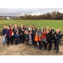 Community groups in Bury West latest to win Pitch funding