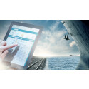 Smart freight tracking system at the Port of Gothenburg goes live