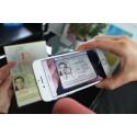 jenID veröffentlicht erste App zum Echtheits-Check von ID-Cards für iPhone und iPad