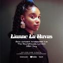 Lianne La Havas annonserer eksklusiv konsert for hele verden