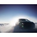 Hyundai avslører helt ny N-modell