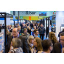 Over 90 new exhibitors confirmed for the British Tourism & Travel Show 2018