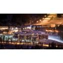 SkiStars populære hotell i Trysil nominert til gjev pris: - Kan igjen gå av med seieren som Norway's best Ski Hotel