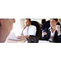 Carlson Wagonlit Travel udvider globalt partnerskab med Amadeus