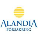 Alandia försäkring driver ändring gällande dispaschörskostnader
