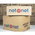 Bestill julegavene på julaften og få dem levert hjem samme dag hos NetOnNet