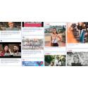 Giving Tuesday : 11 youtubere hjelper barn i Thailand, Nepal og Equador