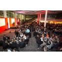 Capital's community sport successes celebrated in London Sport Awards shortlists
