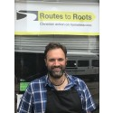 New Manager for Poole Homeless Drop-in Centre