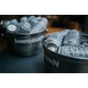 Innis & Gunn - Gunnpowder IPA - cans