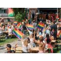 Slik blir årets Oslo Pride!