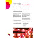 Flyer ca ¦ smartSHOP 3.0 Premium Edition (deutsch)