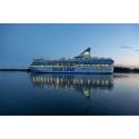 Tallink Silja öppnar rutten Stockholm - Helsingfors igen efter nästan 16 månader