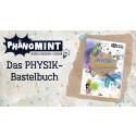 PhänoMINT: Das Physik-Bastelbuch