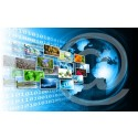 Global Over-the-top (OTT) Market Analysis By Technological Advancement, Regional Outlook And Forecast to 2026