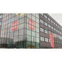 Red Bee Increases Data Center Sustainability – Powering Global Media Gateway with Green Energy