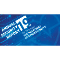 SecureLink releases Annual Security Report 2019