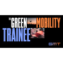"""Multi-company trainee program with focus on  """"Green Mobility"""""""