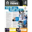 North News Issue 41