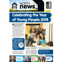 North News Issue 53