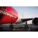 Four New Norwegian Routes Take Off this Week  from Coast to Coast