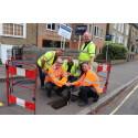 Openreach's fibre broadband now ready to order in Twickenham