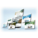 Camfil Launches Global Website with New and Improved Tools