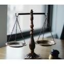 procilon begrüßt Gesetzentwurf des BMJV zu eBO