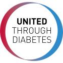 UNITED 'VIRTUALLY' FOR WORLD DIABETES DAY – 14TH NOVEMBER 2020