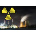 Fem år siden Fukushima. Hva nå med kjernekraft i Japan?