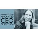 Tf VD Marie Bengtsson blir VD för Advenica