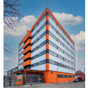 Aroundtown schließt erfolgreich Mietvertrag mit dem stark expandierendem Selfstorage-Anbieter myStorage AG über 6.000m² für 20 Jahre in Berlin-Reinickendorf