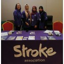 Stroke Association and Sunderland Bangladesh International Centre team up to help prevent stroke