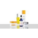 Obagi Medical på Skincity.no - klinisk bevist hudpleie