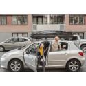 Blocket och Trygg-Hansa i samarbete för ökad trygghet vid bilköp