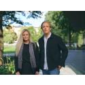 Vd-byte på We Are Era i Norden - Marcus Klamming tar över efter Natalie Tideström Heidmark som lämnar för nya uppdrag