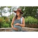 Graviditetskalender som funksjon i Garmin Connect