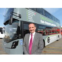 OXFORD BUS COMPANY AND THAMES TRAVEL WELCOME GOVERNMENT SUPPORT FOR CRITICAL BUS SERVICES