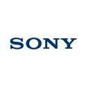 Sonys forskningsprogram för innovativ teknik utökar till Indien och fler länder i Europa